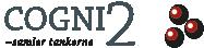 Cogni2 Logo