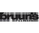 Bruun's
