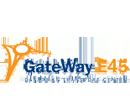 GateWay 45