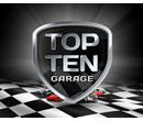 Top Ten Garage