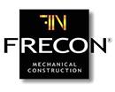 Frecon